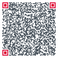 QRCode Thermodul France